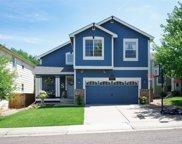 10364 Ravenswood Way, Highlands Ranch image