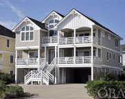 5304 S Virginia Dare Trail, Nags Head image