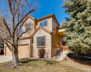 125 Estack Place, Highlands Ranch image