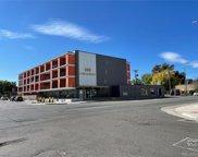 1495 Vrain Street Unit 401, Denver image