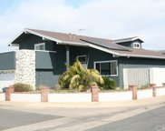 3550 Sunflower Circle, Seal Beach image