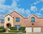 5533 Dunn Hill Drive, Fort Worth image