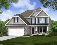 5174 Quail Forest Drive, Clemmons image
