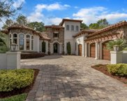 14146 MAGNOLIA COVE RD, Jacksonville image
