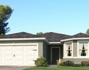 10856 SW Pacini Way, Port Saint Lucie image
