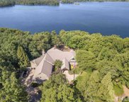 2631 Southpointe Lane, New London image