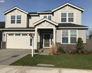 8099 SE BUTTERNUT CREEK  PKWY Unit #lot41, Hillsboro image
