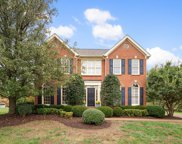 9160 Demery Ct, Brentwood image