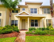 416 N Airport Road, New Smyrna Beach image