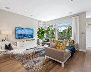 12666   W Millennium Drive, Playa Vista image