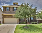 200 Seminole Canyon Dr, Georgetown image