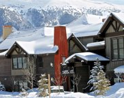 12 Union Creek Unit 101, Copper Mountain image