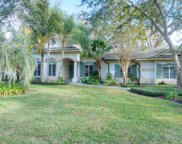 17 HARRISON CREEK RD, Fernandina Beach image