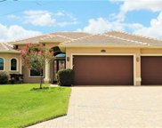 3936 SW 25th PL, Cape Coral image