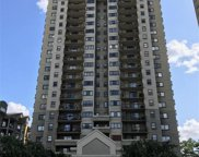 795 Hammond Drive Unit 1511, Sandy Springs image