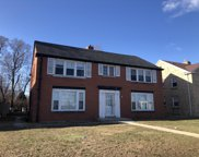 5721 West Capitol Dr, Milwaukee image