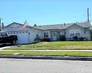 5452     Santa Gertrudes Avenue, Garden Grove image