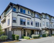 2115 201st Place SE Unit L1, Bothell image