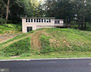2935 Coon Club Rd, Hampstead image