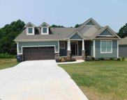 105 Ridgefield Lane, Greer image