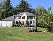 45 Knob Hill Circle, Canton image