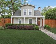 4930 W Amherst Avenue, Dallas image