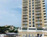 101 S Plaza Place Unit #509, Atlantic City image