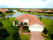 12024 SW Bayberry Avenue, Port Saint Lucie image