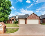16017 Rim Road, Edmond image