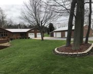940 COOLIDGE DR, Belvidere Twp image