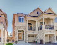 39 Ostrovsky Rd, Vaughan image