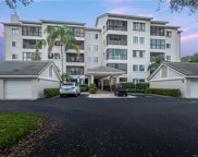 900 Arbor Lake Dr Unit 9-406, Naples image
