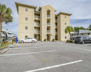 25909 Canal Rd Unit #301, Orange Beach image