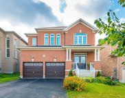 32 Nature Way Cres, Newmarket image