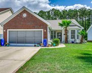 108 Wateree Dr., Little River image