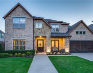 8315 Midway Road, Dallas image