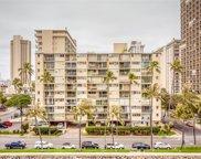 2355 Ala Wai Boulevard Unit 601, Honolulu image