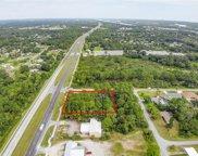 3609 S Ridgewood Avenue, Edgewater image