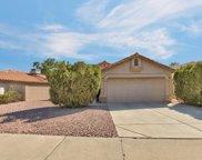 1637 E Villa Theresa Drive, Phoenix image