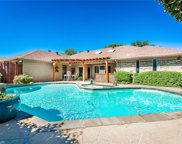 7728 Bantry Lane, Dallas image