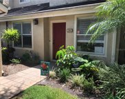 3416 Cypress Head Court, Tampa image