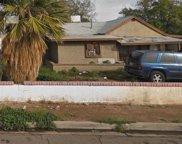 3212 W Jackson Street, Phoenix image