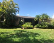 7450 Sw 141st Ter, Palmetto Bay image