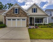 2003 Suncrest Dr., Myrtle Beach image