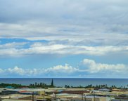 1063 Lower Main Unit 402, Maui image