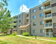 255 North Rd Unit 165, Chelmsford image