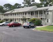 1240 White Tree Ln. Unit I, Myrtle Beach image
