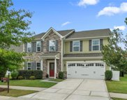 1786 Felts  Parkway, Fort Mill image