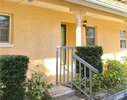 2465 Northside Drive Unit 1705, Clearwater image