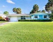 3827 Lighthouse Drive, Palm Beach Gardens image